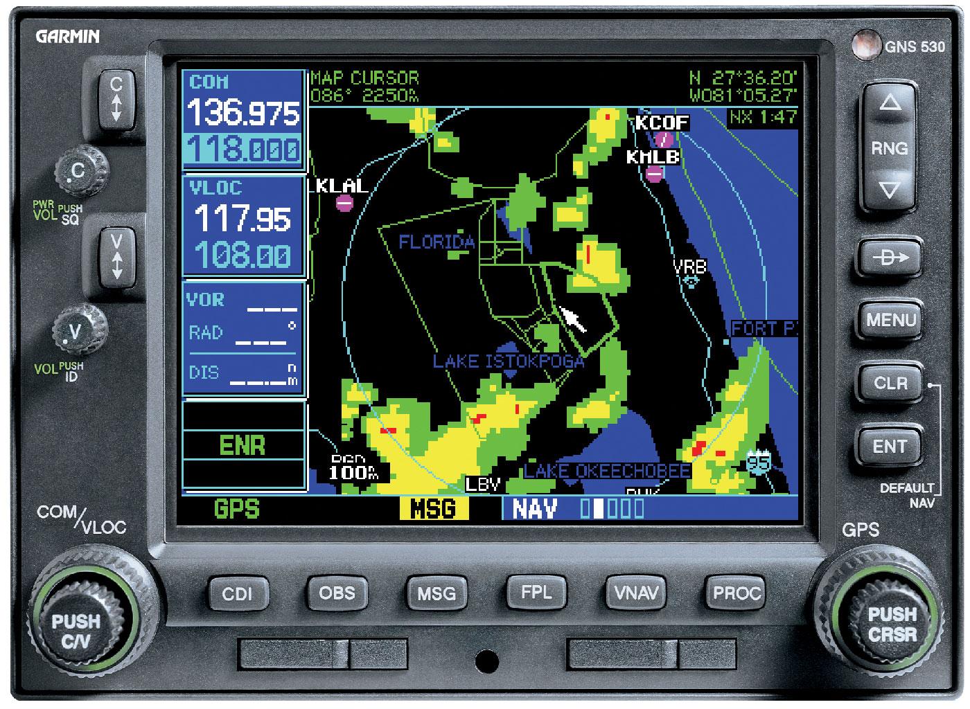 garmin media gallery rh www8 garmin com Garmin GNS 530 Garmin 430W GPS