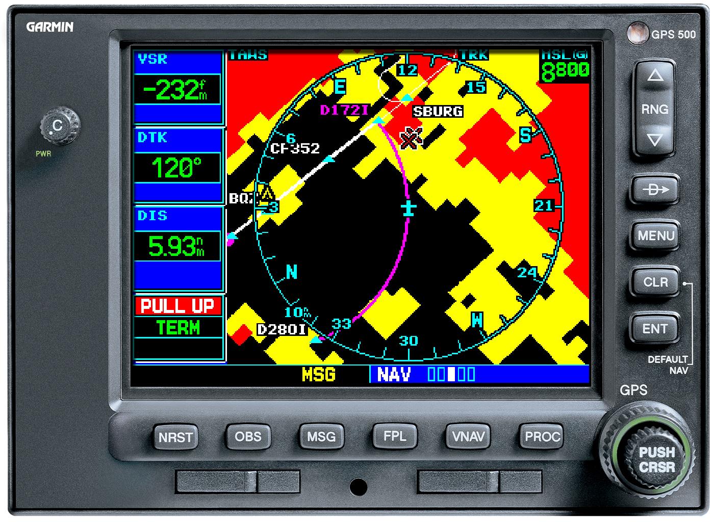 garmin media gallery rh www8 garmin com Garmin GPS 500 Series GPS Garmin Aera 500