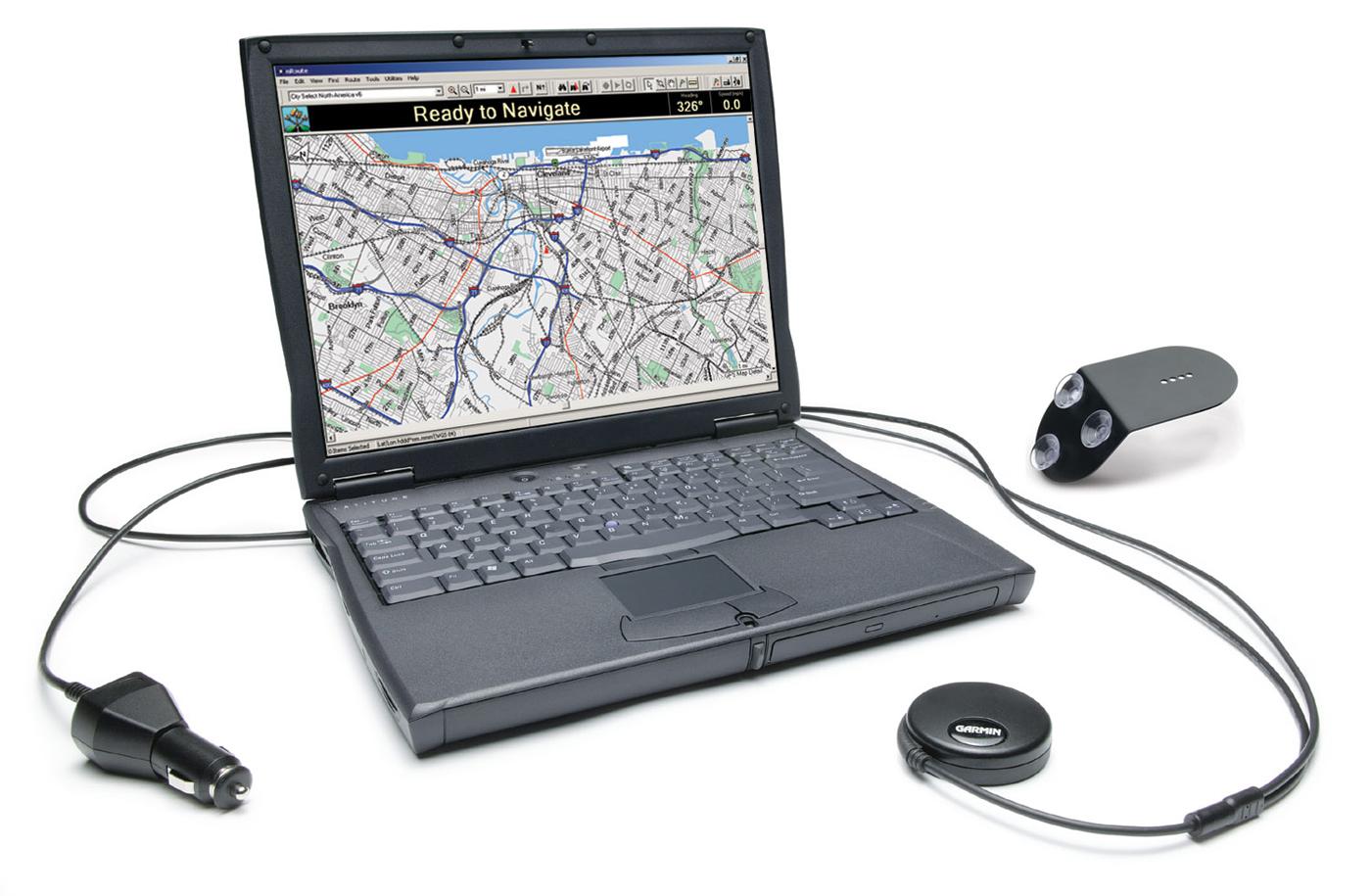навигатор на компьютер скачать бесплатно на ноутбук торрент