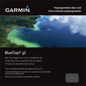 bluechartg2