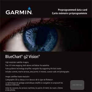 g2vision