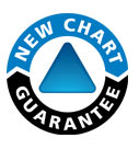 New Chart Guarantee