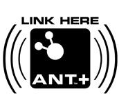 Ant+ Logo