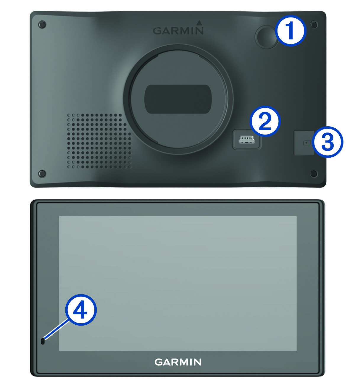 garmin drivesmart 51 61 7 garmin drivesmart 51 device. Black Bedroom Furniture Sets. Home Design Ideas