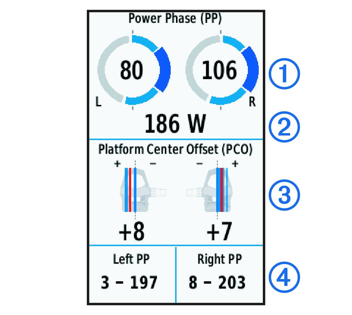 GUID-8A0BEC88-7397-4B19-8F64-0918509DC448-high.jpg