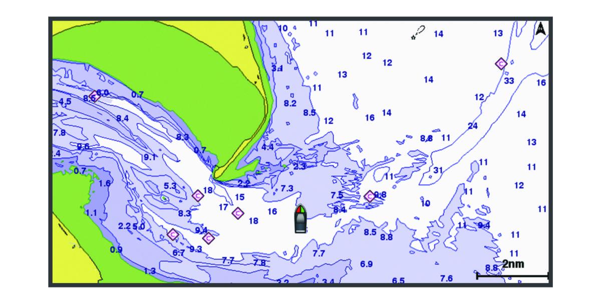 mrežne stranice za pronalaženje ribolovaspajanje komunikacije oakville