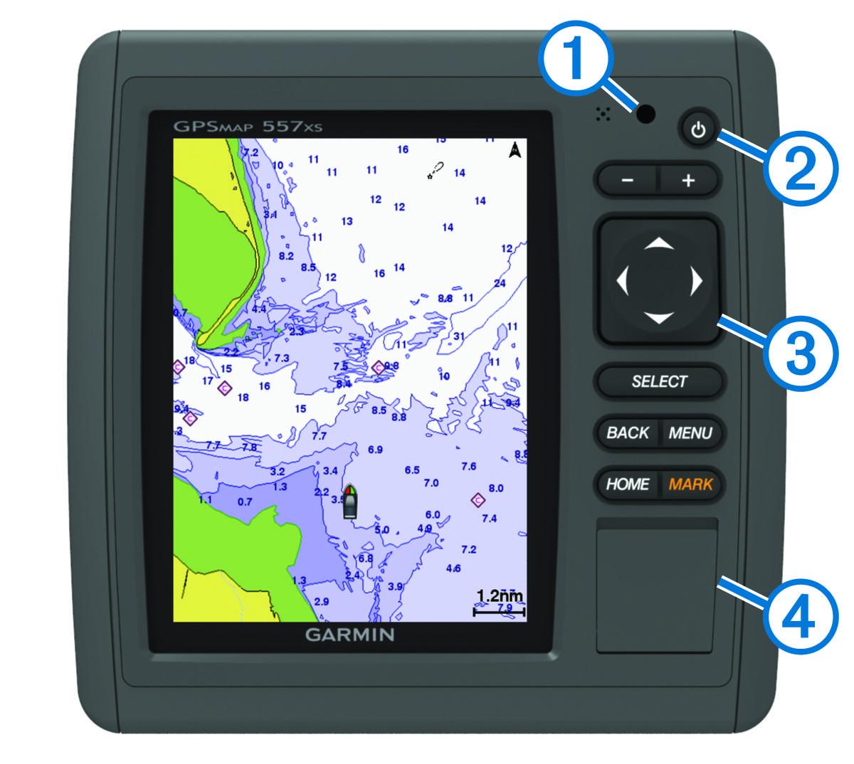 gpsmap 500 700 series and echomap 50 70 series echomap 50 series rh www8 garmin com garmin gpsmap 700 series owner's manual garmin gpsmap 700 series owner's manual