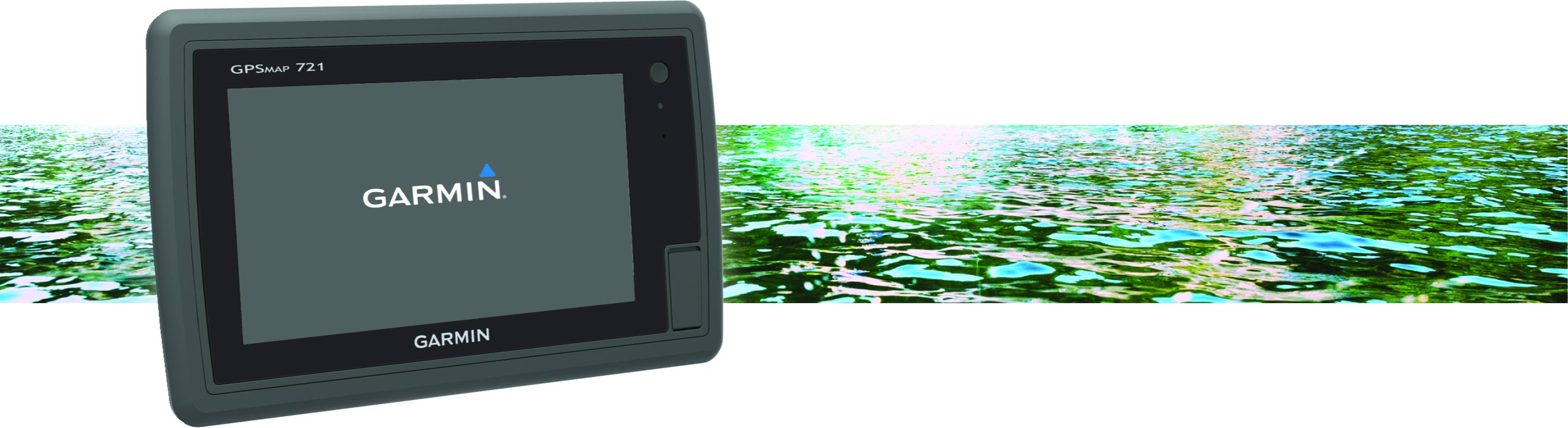 gpsmap 500 700 series and echomap 50 70 series gpsmap 500 700 rh www8 garmin com garmin gpsmap 700 series installation manual Garmin 700 Trucking GPS