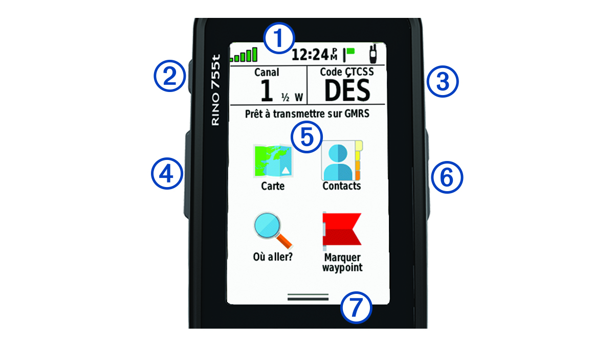 rino 750 755t device operation rh www8 garmin com garmin gtn 750 user manual garmin oregon 750 user manual