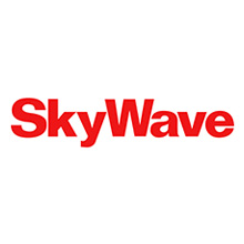 SkyWave Mobile Communications